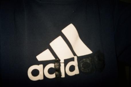 adidas_acid