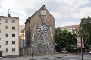 aryz_skeleton_gentleman