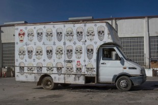 aryz_skull_truck