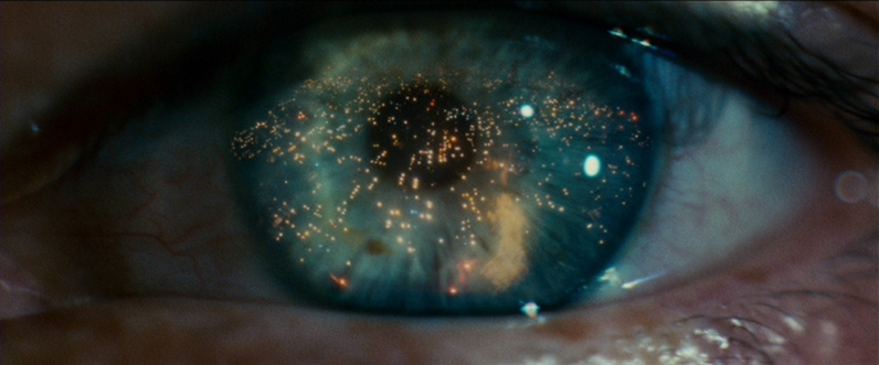 blade_runner_eye_space