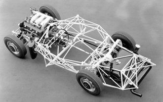 mercedes_benz_frame