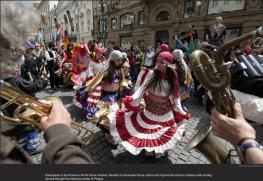 nytl_gypsy_parade
