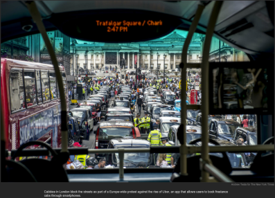 nytl_london_cabbie_strike