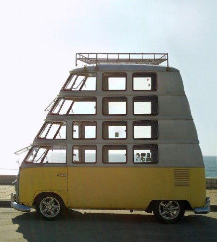 quadruple_decker_vw_bus