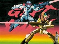 robot_rockscot_listfield
