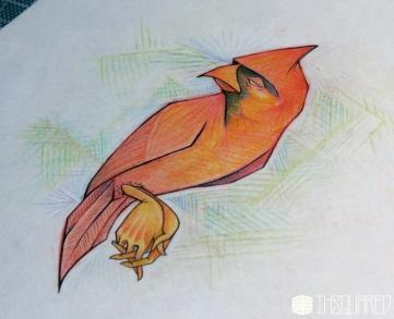 issac_hastings_cardinal