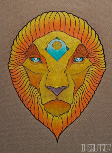issac_hastings_lion