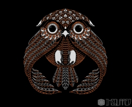 issac_hastings_owl