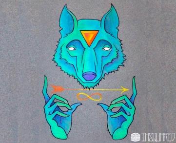 issac_hastings_wolf