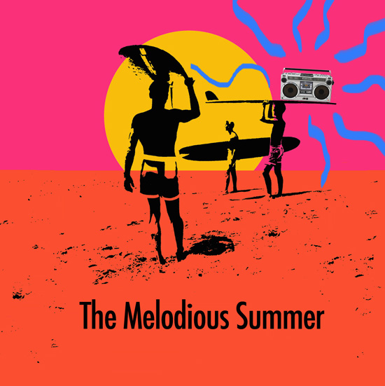 post_melodious_summer