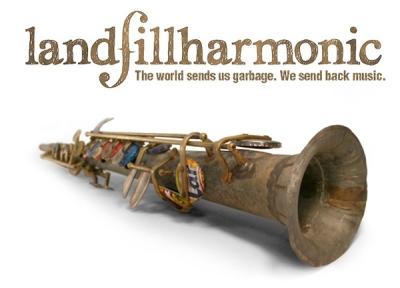 landfill-harmonic-9