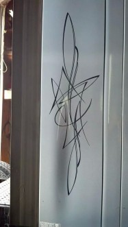 pinstriping_abstract_asymetrical