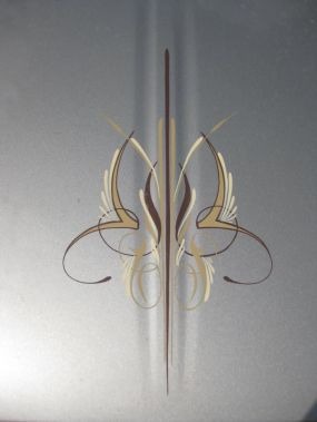 pinstriping_flourish