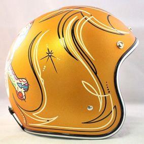 pinstriping_helmet_orange