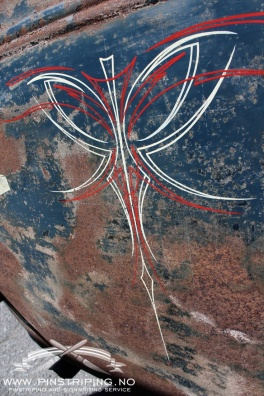 pinstriping_patina