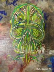 pinstriping_skull