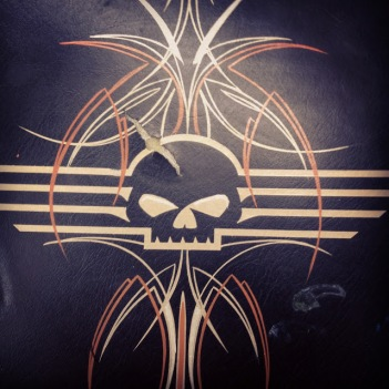 pinstriping_skull_airforce_rip