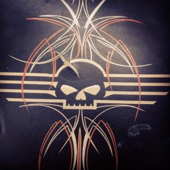 pinstriping_skull_airforce_rip