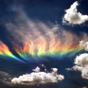 rainbow_cloud_flare