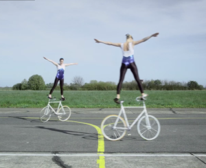 bike_stunt_standing_lemonade