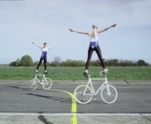 bike_stunt_standing_lemonade