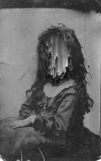 giacomo_carmagnola_pixel_drip_face