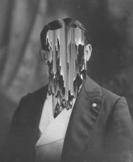 giacomo_carmagnola_pixel_drippy_face