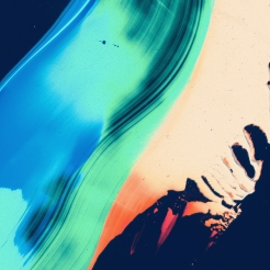 jack_vanzet_disco_wave