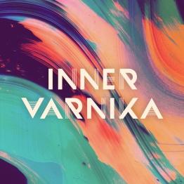 jack_vanzet_inner_varnika