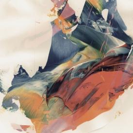 jack_vanzet_ship_abstract