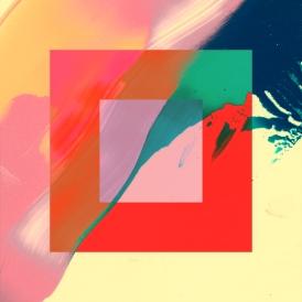 jack_vanzet_square_splash